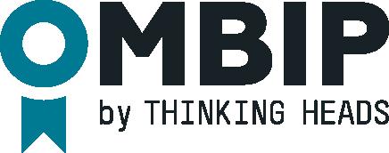 logo_ombip