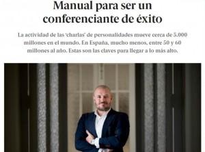 20160523 MEDIOS El Español