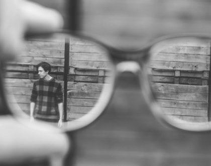 No dependas de tu imagen: planifica tu Posicionamiento Personal