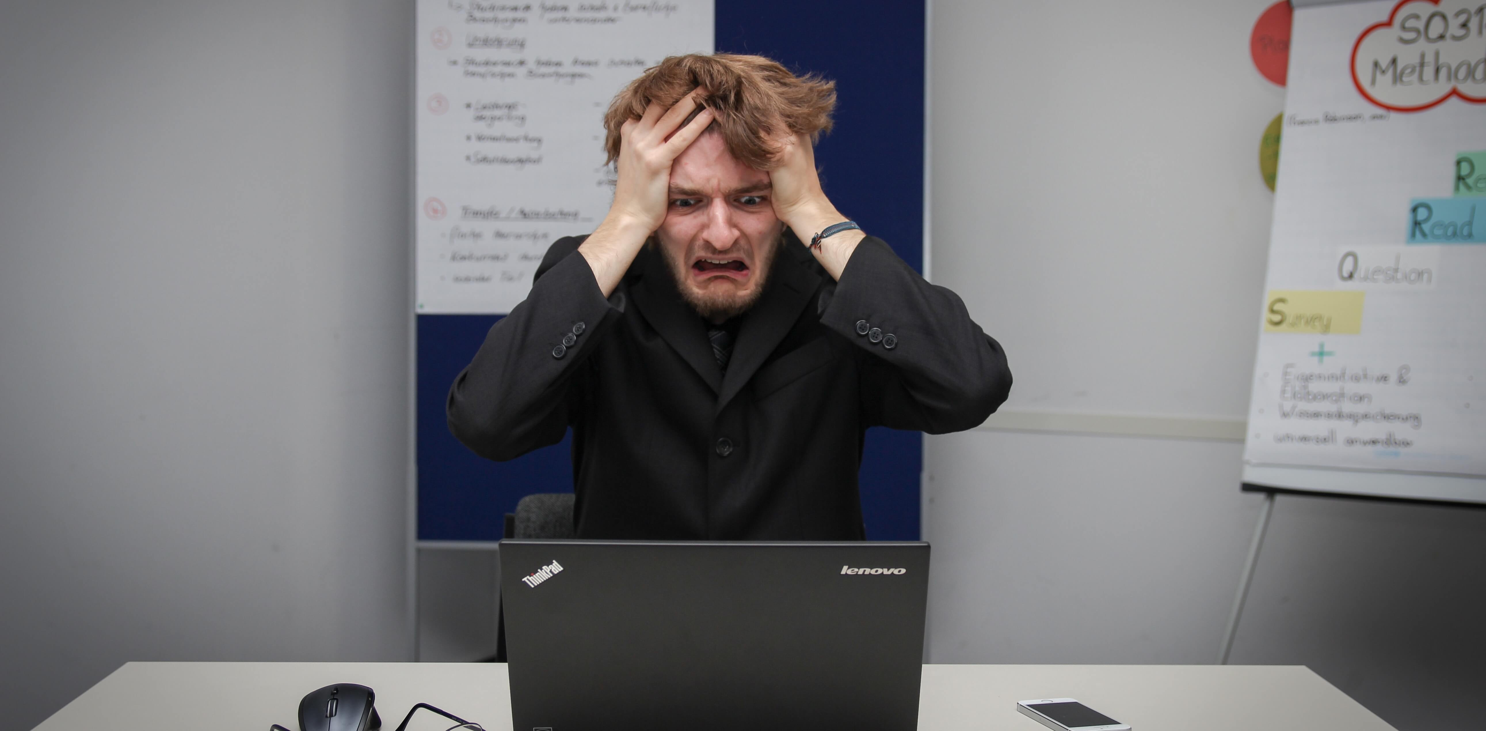 Tres problemas de tu Marca Personal y una solución útil para ti