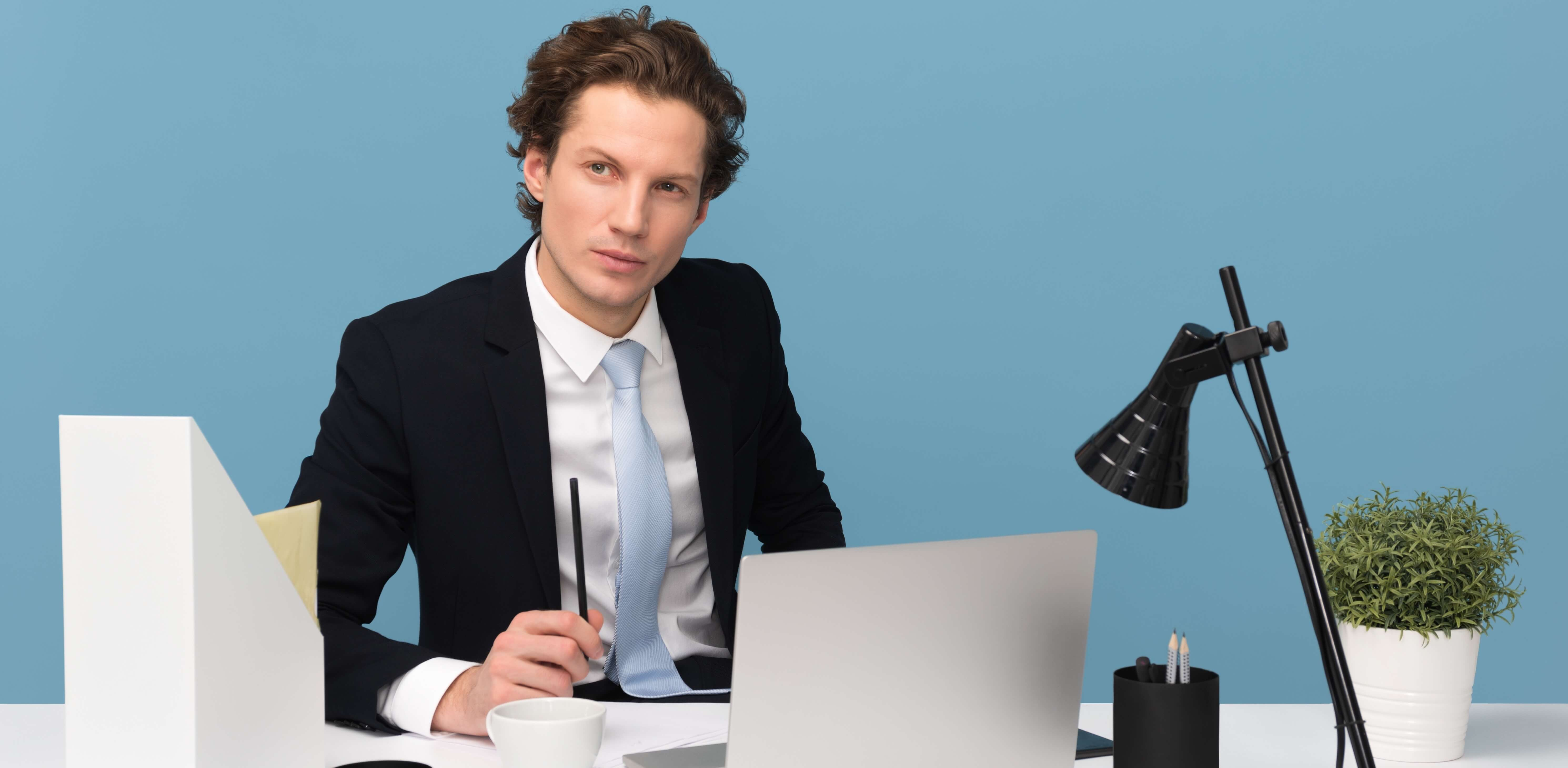 Las cinco razones por las que la reputación del CEO es importante para las organizaciones