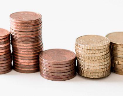 Cómo monetizar tu marca personal