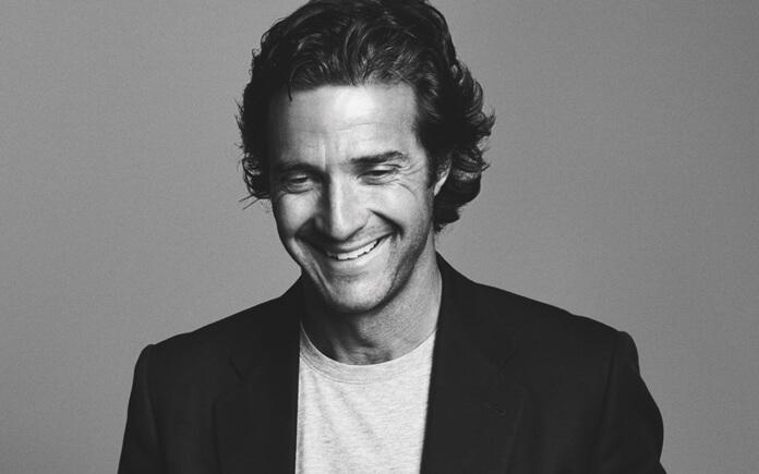 Historia de un emprendedor: Javier Goyeneche