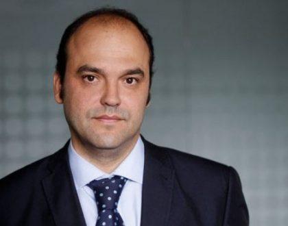 José Carlos Díez: Del blog a la noticia