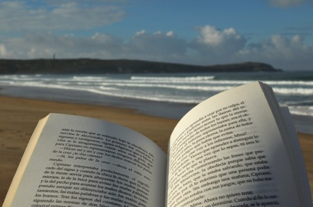 3 lecturas de verano imprescindibles para todo emprendedor