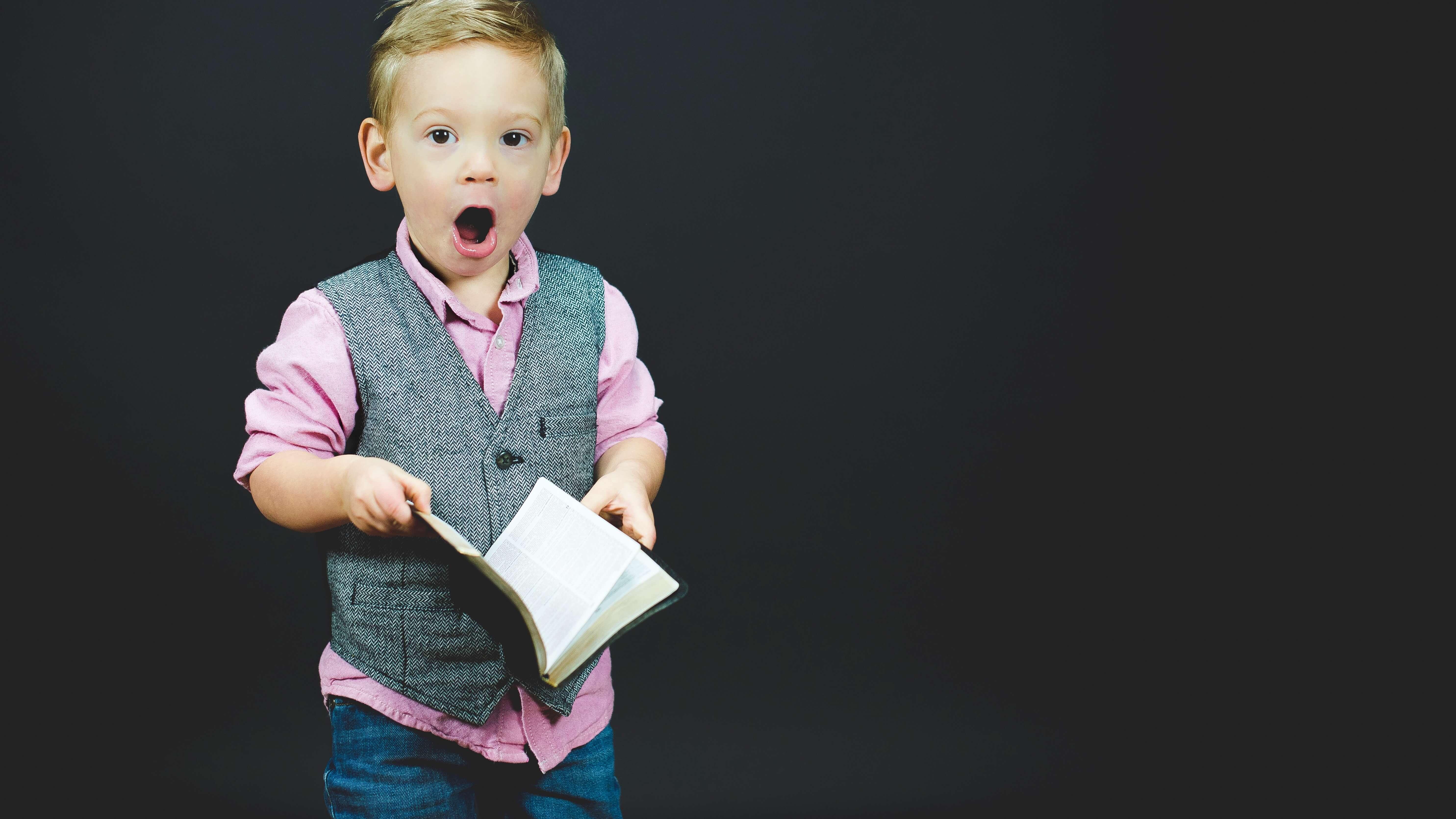 El libro que cambiará tu vida como emprendedor
