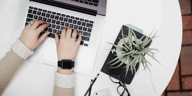 6 razones por las que el CEO de tu empresa debe tener un blog