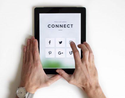 Cómo elegir las mejores redes sociales para tu posicionamiento personal