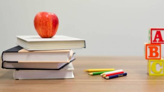 Educar en la esencia para vivir en un mundo incierto