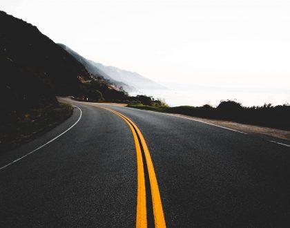 Cuatro consejos para transformar tu trayectoria profesional