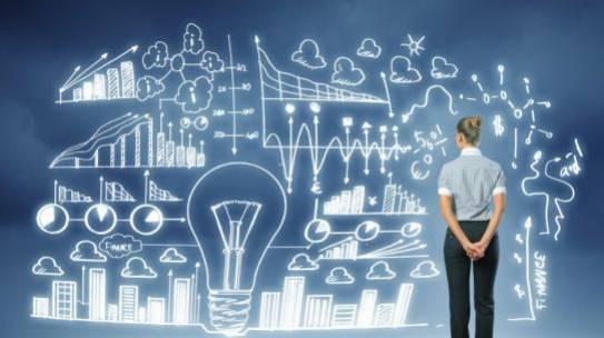 Reputación del CEO: no se trata de hacer pedagogía, sino de comunicar su pensamiento